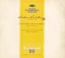ブルックナー:交響曲第9番(原典版)/Symphonieorchester des Bayerischen Rundfunks, Eugen Jochum