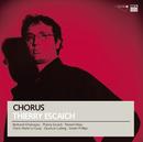 Escaich: Chorus (musique de chambre)/Ludwig Quatuor, Claire-Marie Le Guay, Xavier Phillips, Bertrand Chamayou, Florent Heau, Thierry Escaich