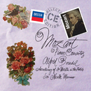 Mozart: The Piano Concertos/Alfred Brendel, Academy of St. Martin in the Fields, Sir Neville Marriner