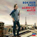 Bonjour Paris/Albrecht Mayer, Academy of St. Martin in the Fields, Mathias Mönius