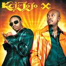 X/K-Ci & JoJo