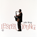Lester Swings/Lester Young