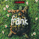 Frank - Expanded Reissue/Squeeze