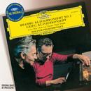 Brahms: Piano Concerto No. 2 / Grieg: Piano Concerto/Géza Anda