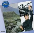 メンデルスゾーン:交響曲第3番<スコットランド>&第4番<イタリア>/London Symphony Orchestra, Claudio Abbado
