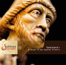 Abbaye solesmes-Sanctoral 1: St Joseph, St Jean-Baptiste, St Pierre/Chœur des moines de l'Abbaye de Solesmes, Dom Joseph Gajard