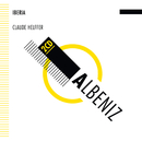 Albéniz - Debussy - Claude Helffer/Claude Helffer