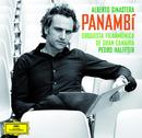 Panambi/Pedro Haffter