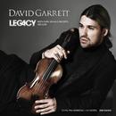 Legacy/David Garrett, Ion Marin, Royal Philharmonic Orchestra