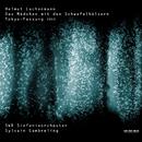 ラッヘンマン:カゲキ マッチウリノショ/Sylvain Cambreling, SWR Vokalensemble Stuttgart, SWR Sinfonieorchester Baden-Baden und Freiburg