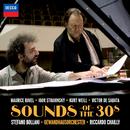 ラヴェル:ピアノ協奏曲 他/Riccardo Chailly, Gewandhausorchester Leipzig, Stefano Bollani