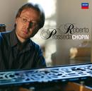 My Chopin/Roberto Prosseda