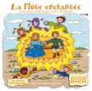 Le Petit Ménestrel: La Flûte Enchantée racontée aux enfants (Mozart)/Claude Rich, Ferenc Fricsay, RIAS Symphony Orchestra Berlin, Choeur De Chambre Rias