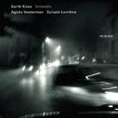 Saltarello/Garth Knox, Agnès Vesterman, Sylvain Lemêtre
