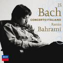 Concerto Italiano/Ramin Bahrami