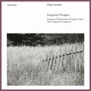 Tormis: Forgotten Peoples/Tönu Kaljuste/Estonian Philharmonic Chamber Choir