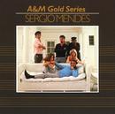 A&M Gold Series - Sergio Mendez/セルジオ・メンデス