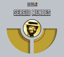 Colour Collection/Sergio Mendes