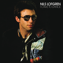I Came To Dance/Nils Lofgren