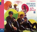 ルック・アラウンド~恋のおもかげ/Sergio Mendes & Brasil '66