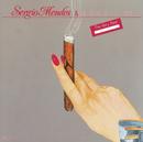 Sergio Mendez & Brasil '66 - The Very Best/Sergio Mendes & Brasil '66