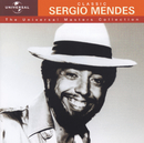 Sergio Mendes - Universal Masters Collection/Sergio Mendes