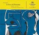 Stravinsky: The Rite of Spring; Petrouchka/Ferenc Fricsay