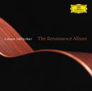 The Renaissance Album/Göran Söllscher