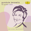 Gundula Janowitz - The Golden Voice/Gundula Janowitz