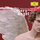 Prokofiev: The Fiery Angel/Göteborgs Symfoniker, Neeme Järvi