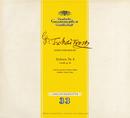 Tchaikovsky: Symphony No.4/Ferenc Fricsay
