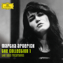 Martha Argerich - The Collection 1/Martha Argerich