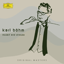 Karl Böhm - Early Mozart and Strauss Recordings/Berliner Philharmoniker, Karl Böhm