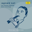 Reginald Kell - The Complete American Decca Recordings/Reginald Kell