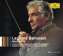 Mahler - Vol. 3/Leonard Bernstein