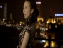The Face That Launched A Thousand Ships (Video)/Karen Mok