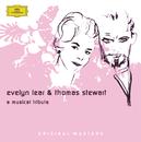 The Recitals/Evelyn Lear, Thomas Stewart