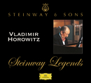 Steinway Legends: Vladimir Horowitz/Vladimir Horowitz