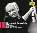 Mozart: Symphonies; Mass K.427; Requiem K.626/Leonard Bernstein