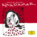 ゴリホフ:歌劇<アイナダマール>(涙の泉)/Atlanta Symphony Orchestra, Robert Spano