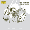 カール・リヒターTHE UNIVERSA/Karl Richter