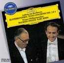 Beethoven: Piano Concertos Nos.3 & 4/Maurizio Pollini, Wiener Philharmoniker, Karl Böhm