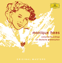 Complete Recordings on Deutsche Grammophon/Monique Haas
