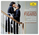 Figaro - Highlights/Anna Netrebko