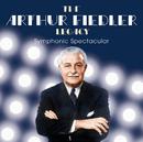 レガシー・シリーズVOL.2/アーサ/Jerome Rosen, The Boston Pops Orchestra, Arthur Fiedler