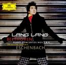 Beethoven: Piano Concertos Nos. 1 & 4/Lang Lang, Orchestre de Paris, Christoph Eschenbach