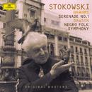 Stokowski / Mitropoulos (2 CDs)/Leopold Stokowski, Dimitri Mitropoulos