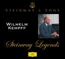 Steinway Legends: Wilhelm Kempff/Wilhelm Kempff