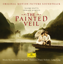 The Painted Veil/Lang Lang, Prague Symphony Orchestra, Alexandre Desplat