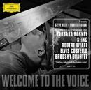 Welcome to the Voice/Steve Nieve, Sting, Barbara Bonney, Elvis Costello, Robert Wyatt